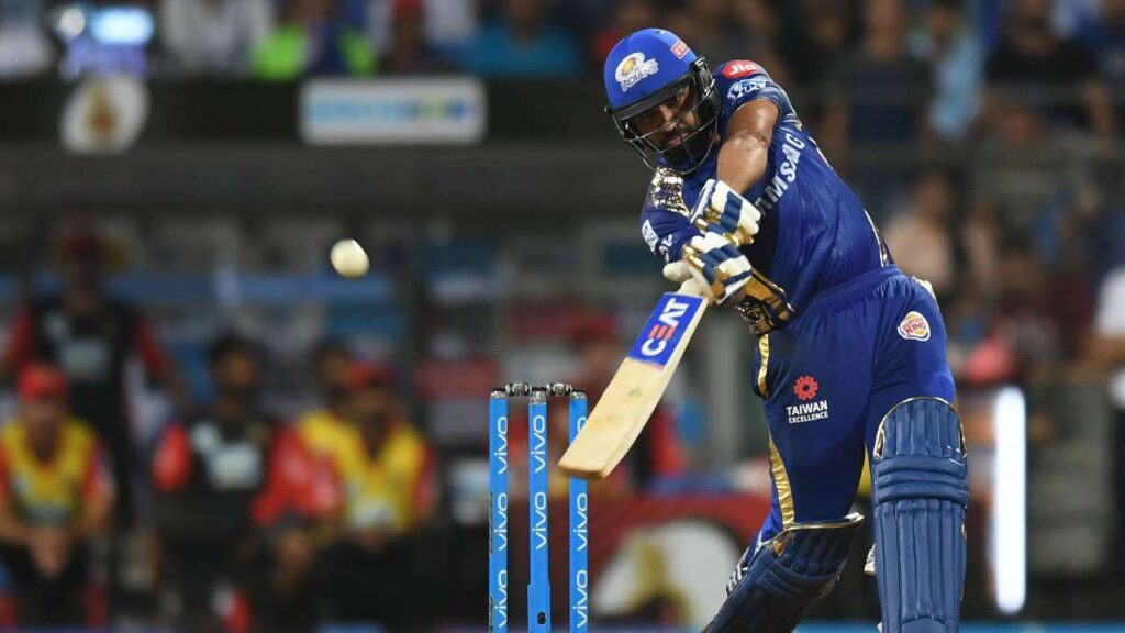 Rohit Sharma, Mumbai Indians, Royal Challengers Bangalore, MI vs RCB, MI, RCB, IPL 2021, Stats Preview