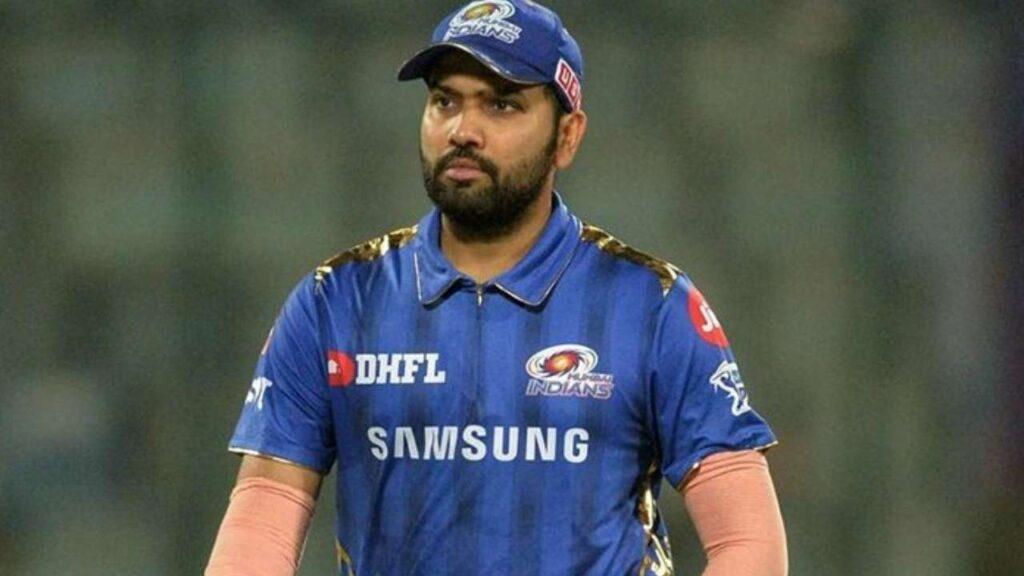 Rohit Sharma, Mumbai Indians, IPL 2021, MI, predicted playing XI, playing XI, MI vs SRH
