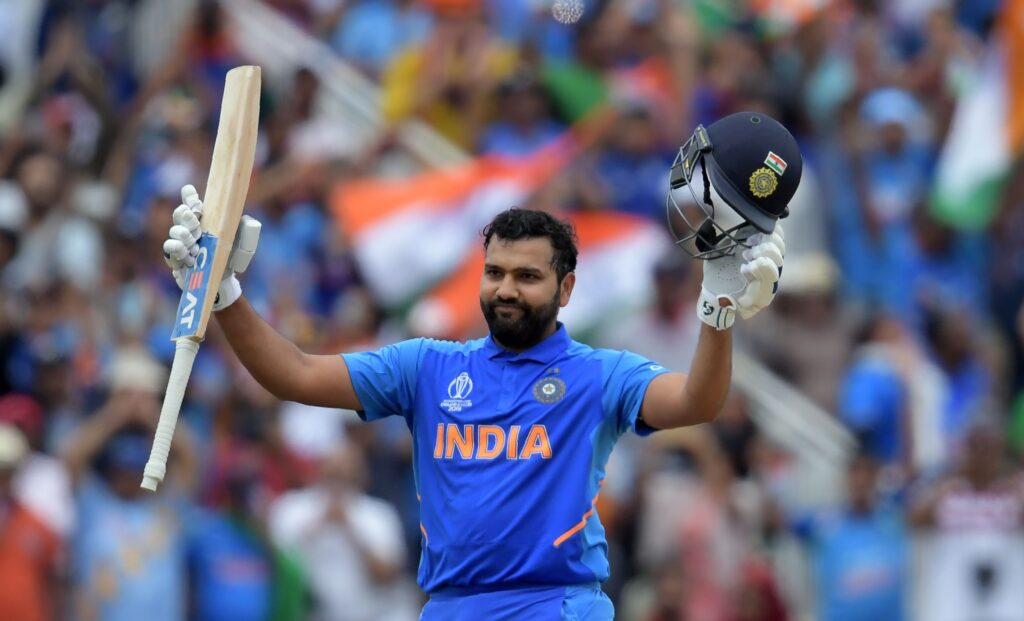 Rohit Sharma, India, predicted XI, India vs England, 1st ODI