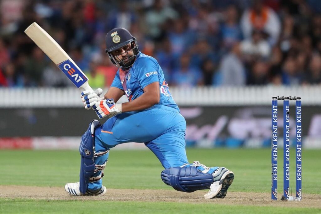 India, Predicted XI, India vs England, 3rd T20I