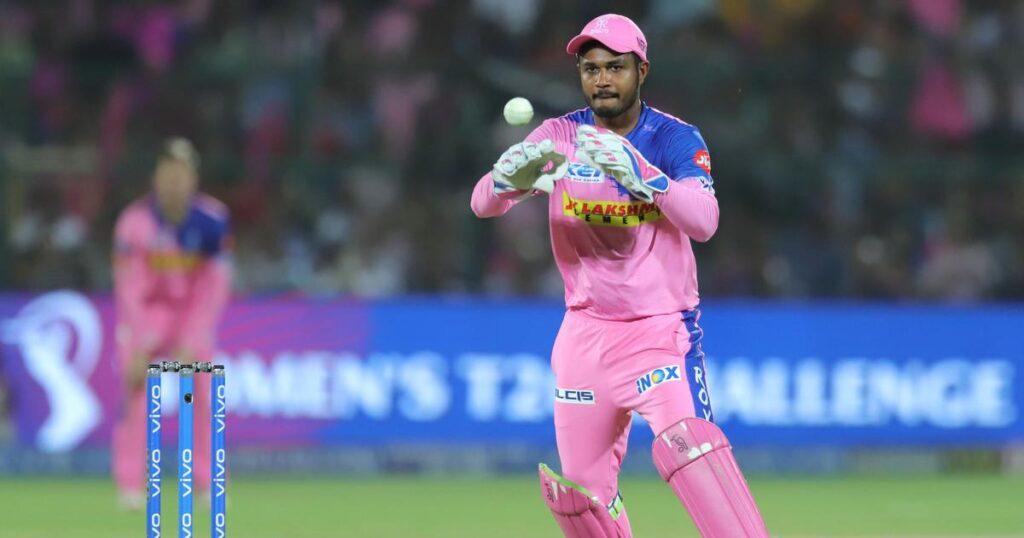 Sanju Samson, Rajasthan Royals, RR, Predicted Playing XI, Playing XI, IPL 2021, RR vs PBKS