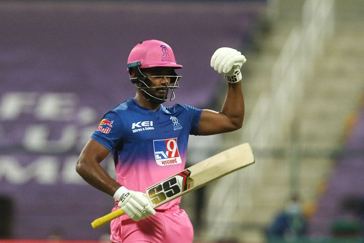 IPL 2021: Sanju Samson Feels Rajasthan Royals Have One Of The Best Teams In The Tournament