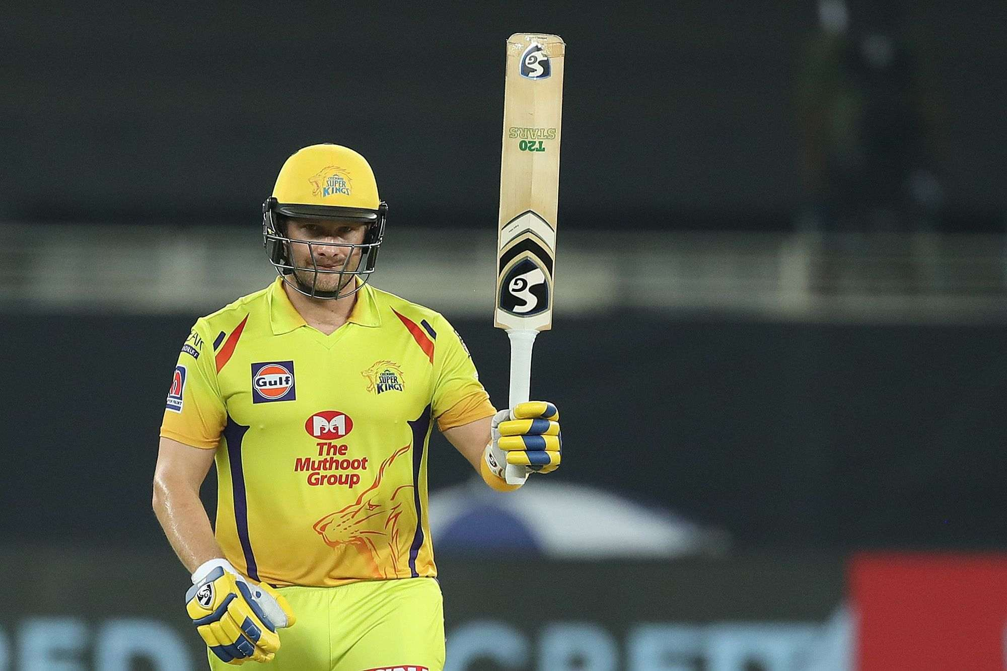IPL: 5 Best Matches In The History Of The Tournament