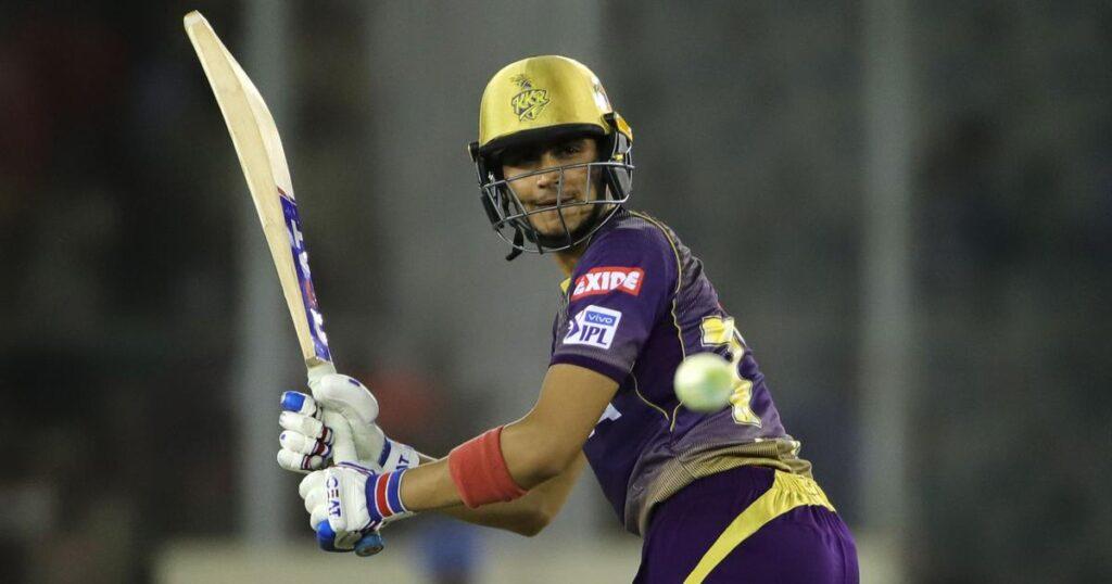 Shubman Gill, SunRisers Hyderabad, Kolkata Knight Riders, SRH vs KKR, IPL 2021, SRH, KKR, Stats