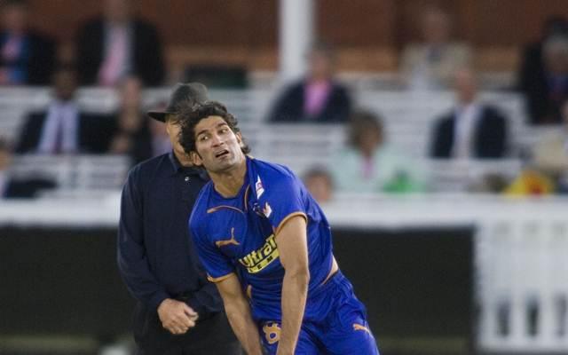 Sohail Tanvir, most T20 wickets