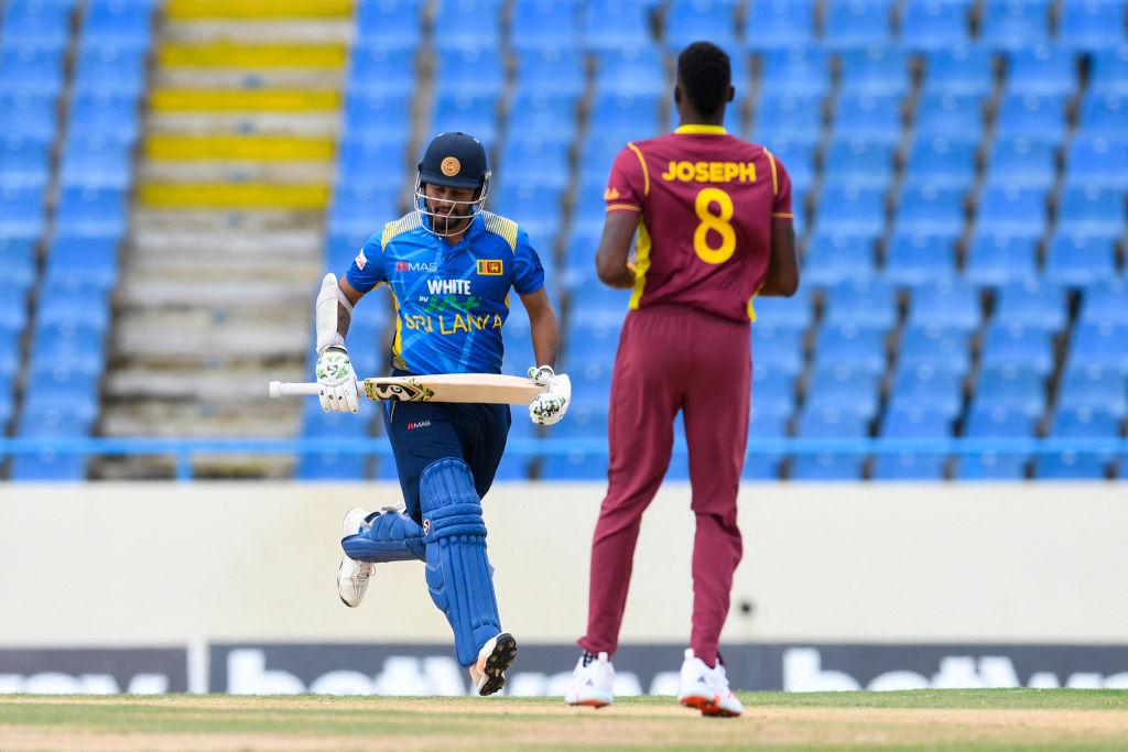 West Indies, Sri Lanka, 2nd ODI, Weather Forecast, Pitch Report, Antigua