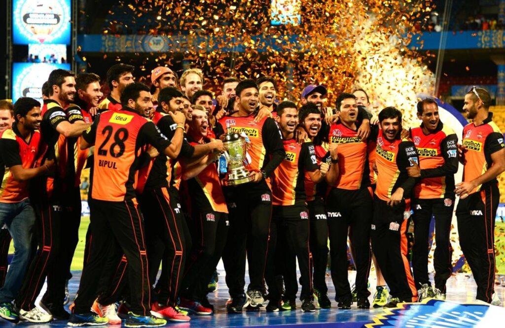 Sunrisers Hyderabad, SRH, IPL 2021, schedule, venue, squad, performances