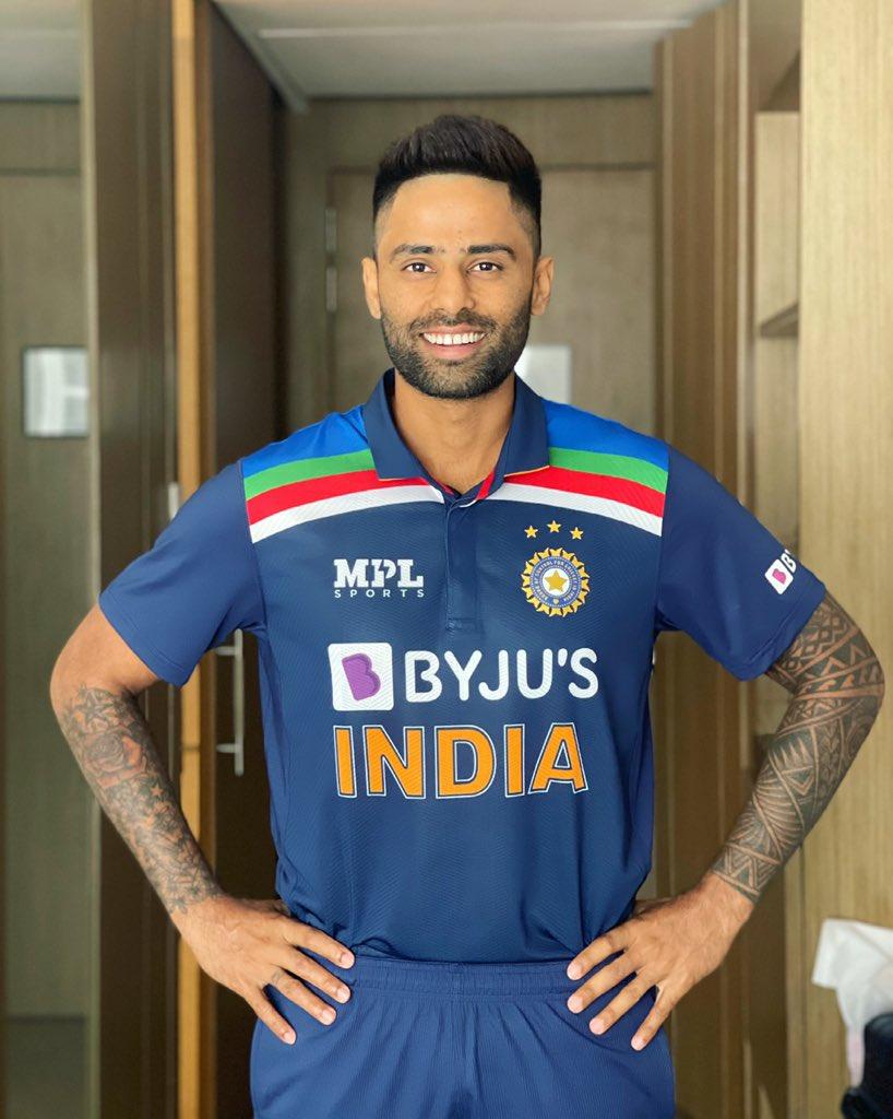 Suryakumar Yadav, India, predicted XI, 4th T20I, India vs England