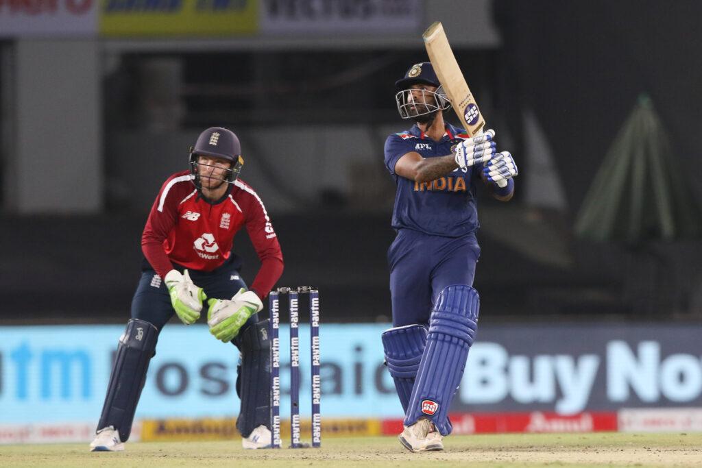 Suryakumar Yadav, India, England, India vs England, 4th T20I