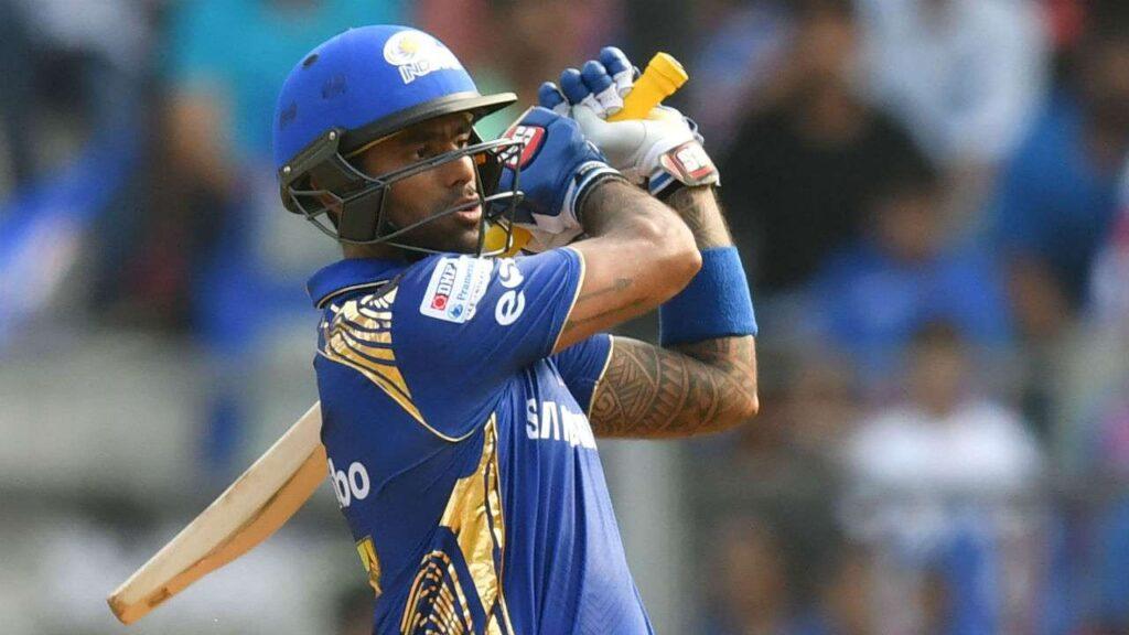 Suryakumar Yadav, Mumbai Indians, Royal Challengers Bangalore, MI vs RCB, MI, RCB, IPL 2021, Stats Preview