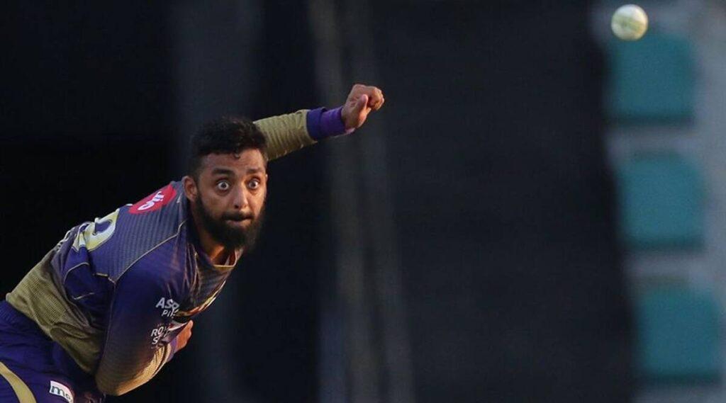Varun Chakravarthy, IPL 2021, Kolkata Knight Riders, KKR, PBKS vs KKR, predicted playing XI, playing XI