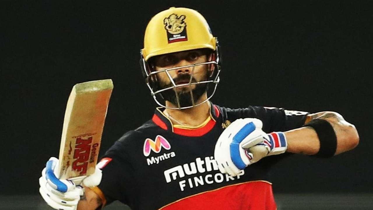 Virat Kohli, IPL 2021, Royal Challengers Bangalore, RCB