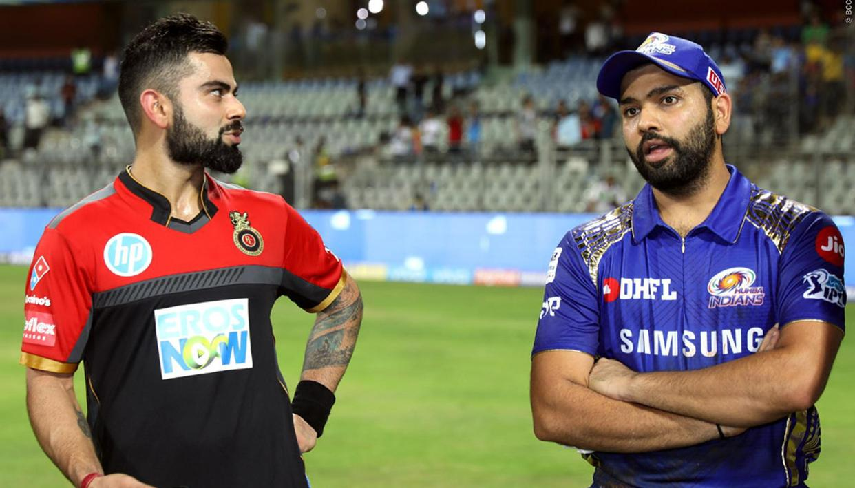 VVS Laxman Explains Why Split-Captaincy Won't Work In India