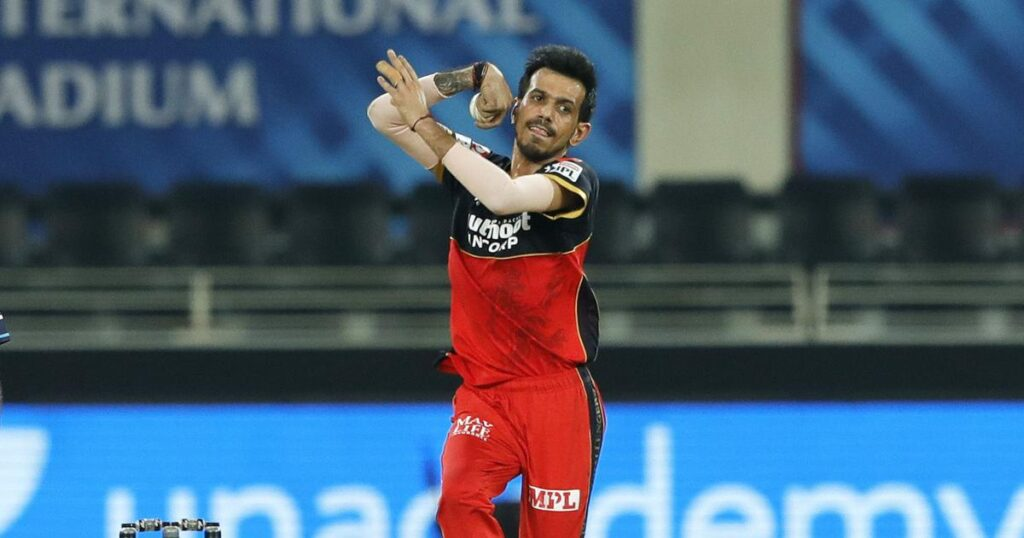 Yuzvendra Chahal, Mumbai Indians, Royal Challengers Bangalore, MI vs RCB, MI, RCB, IPL 2021, Stats Preview