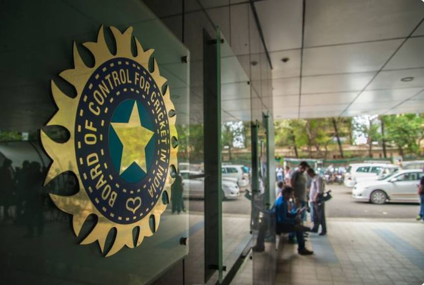 BCCI Planning To Allow Indian Under-23 Players To Take Part In 'The Hundred'