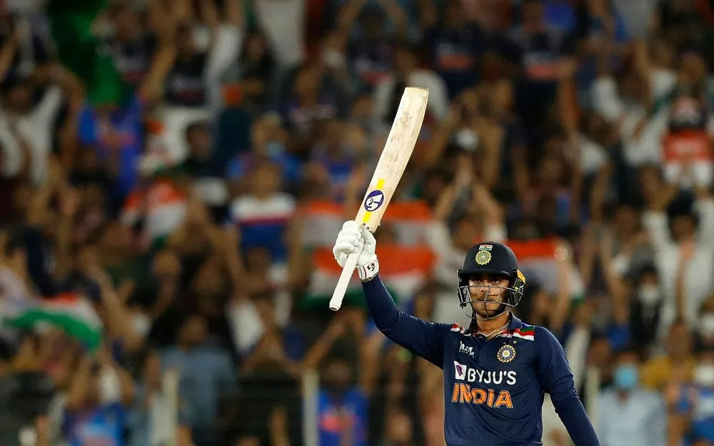 Ishan Kishan, India, predicted XI, 4th T20I, India vs England