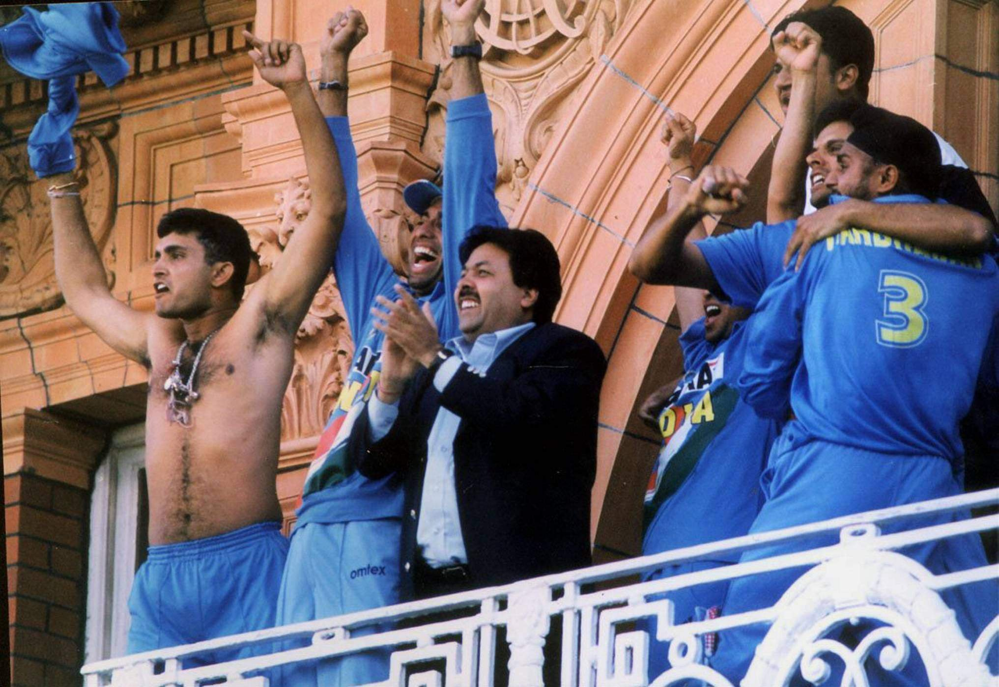 Ashwin, India vs England