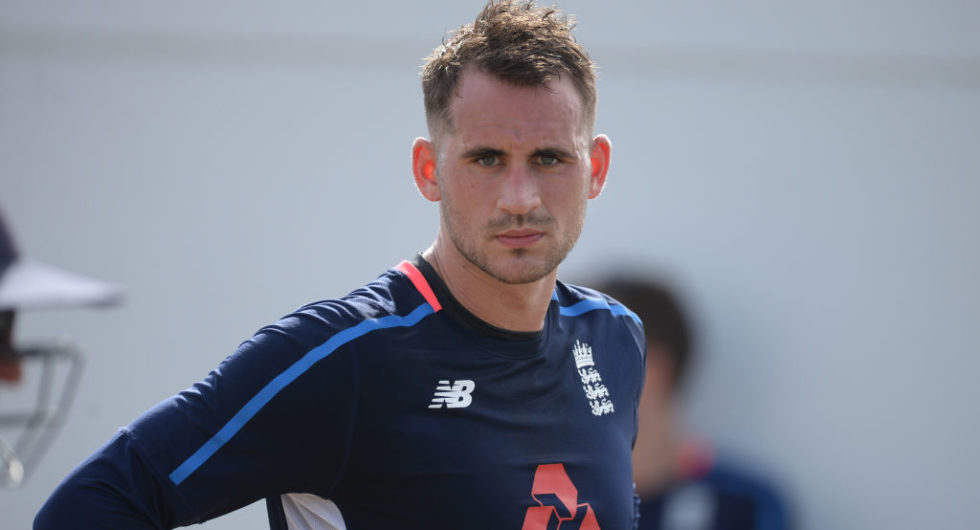 The Door Can't Be Closed Forever, Says Ashley Giles, Giving Alex Hales Hopes Of Comeback