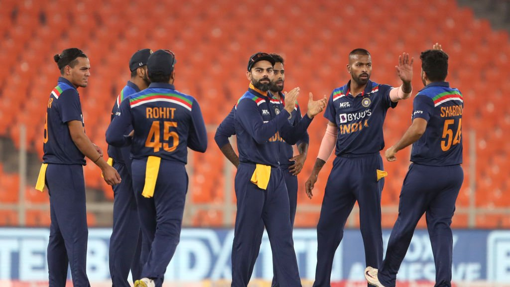 India, England, India vs England, 5th T20I, Match Preview, Prediction