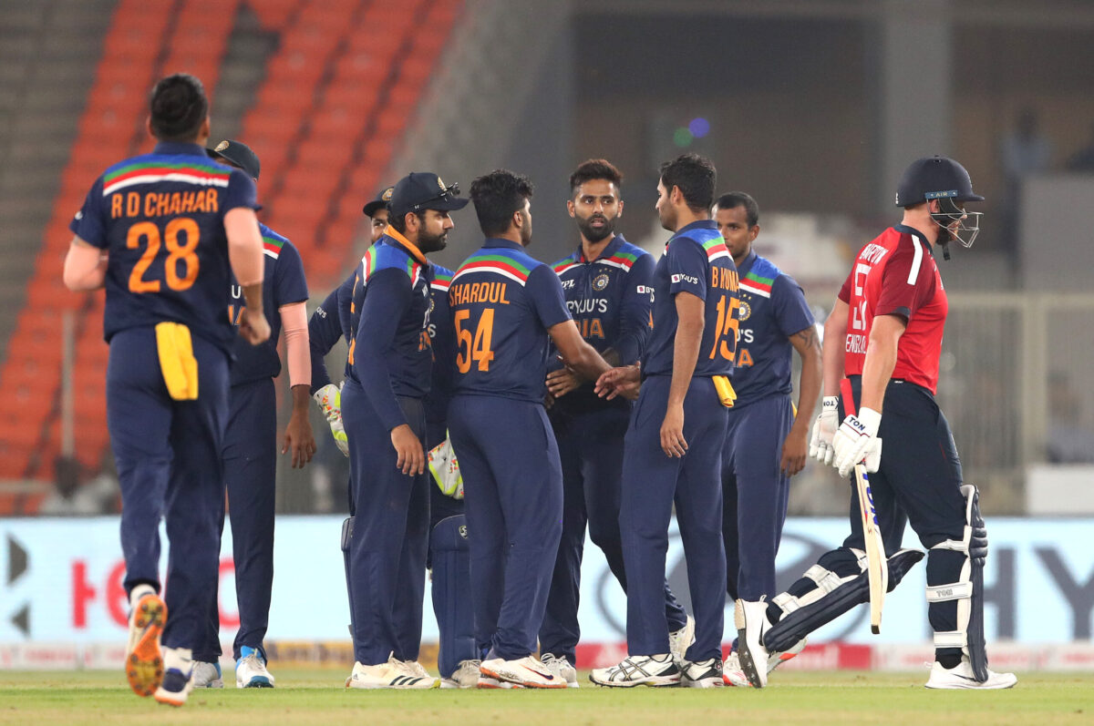 India, VVS Laxman, ICC, England
