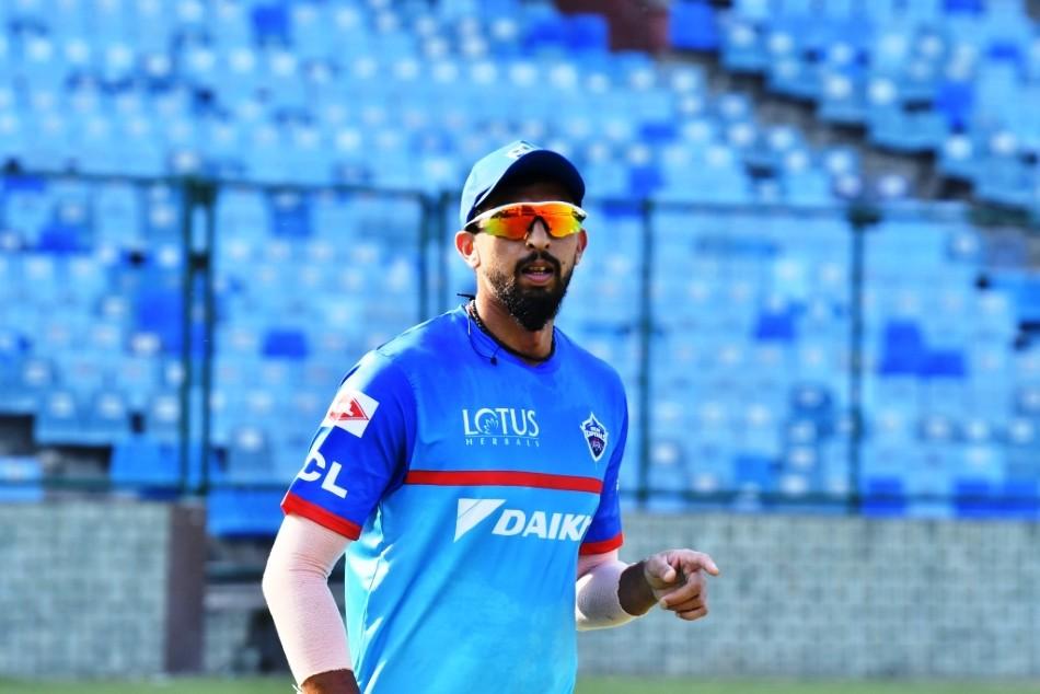 Ishant Sharma, Delhi Capitals, DC, IPL 2021, predicted XI, CSK vs DC