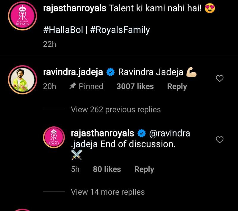 Ravindra Jadeja Predicts Himself To Be The World's Best Cricketer In 2025