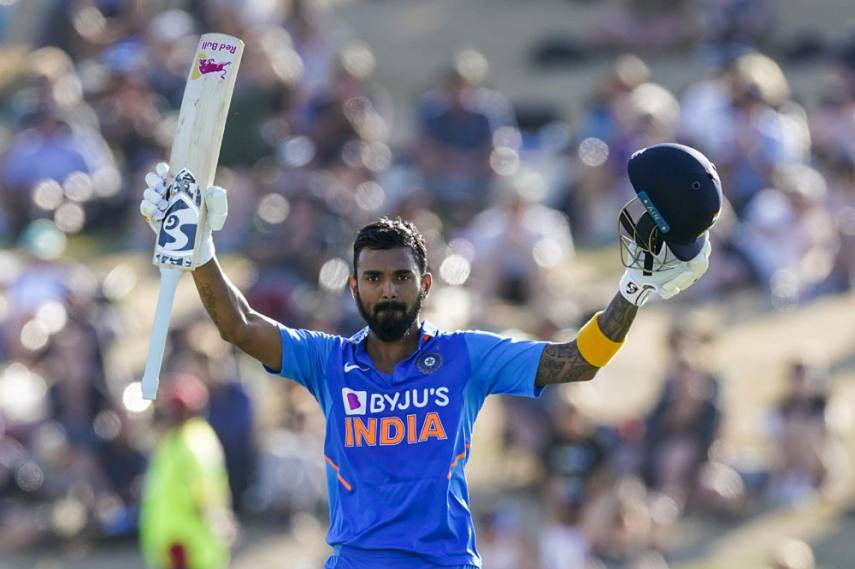 KL Rahul, India, predicted XI, India vs England, 1st ODI