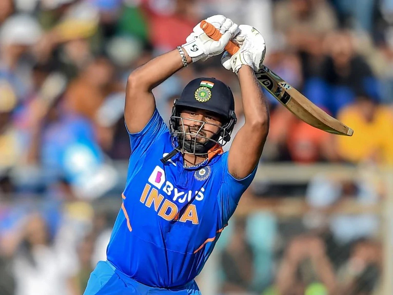 Rishabh Pant, India, predicted XI, India vs England, 1st ODI