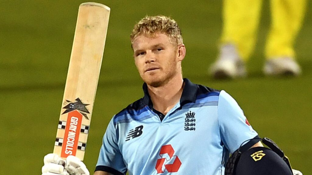 Sam Billings, England, predicted XI, India vs England, 1st ODI