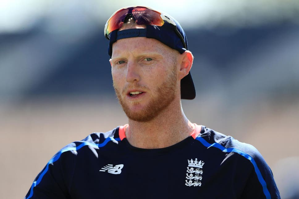 Ben Stokes, England, predicted XI, India vs England, 1st ODI
