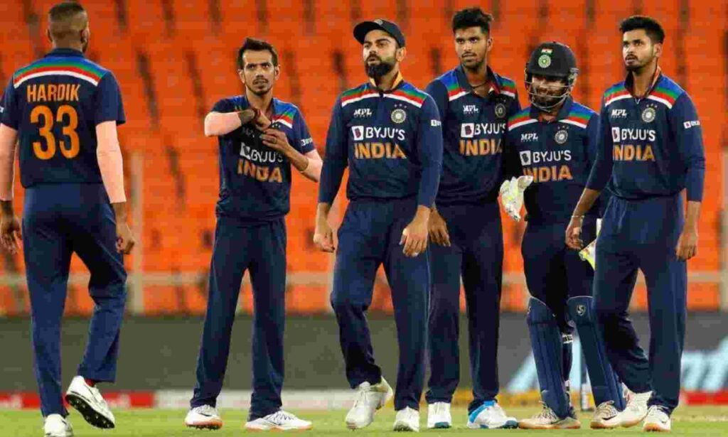 India, England, India vs England, 4th T20I, When and Where to Watch, Live Streaming