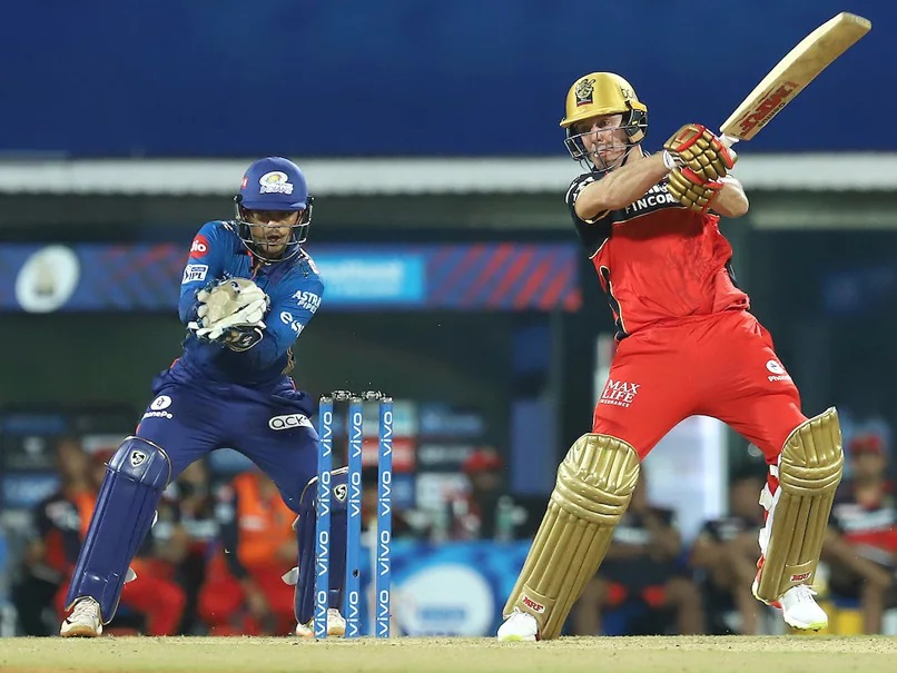 AB de Villiers, IPL 2021, RCB, Royal Challengers Bangalore, predicted playing XI, playing XI