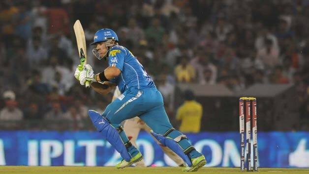 Aaron Finch, Highest Scores, IPL captaincy debut, captaincy debut, IPL captain