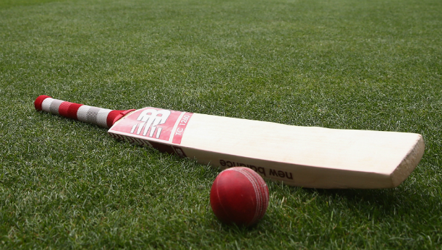 Cricket, Bat and ball, Cricket Bats