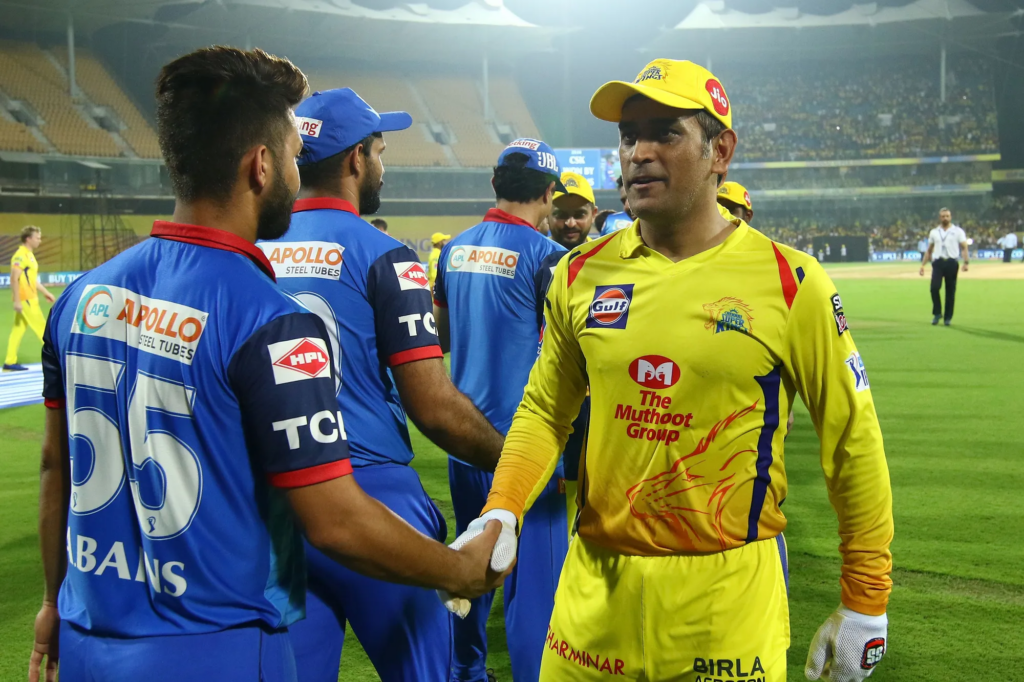 Mumbai, Pitch Report, Wankhede Stadium, Chennai Super Kings, Delhi Capitals, IPL 2021, CSK vs DC