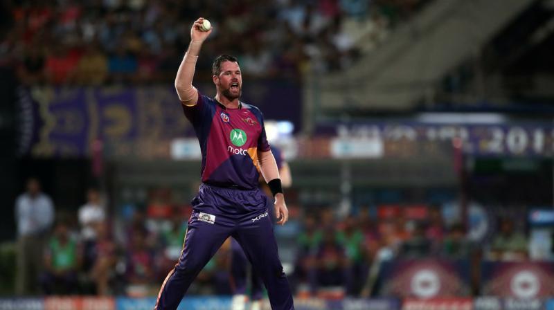 Dan Christian, IPL 2021, RCB, Royal Challengers Bangalore, predicted playing XI, playing XI