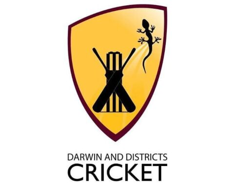 Darwin-ODD-Dream11-Prediction-Fantasy-Cricket-Tips-Dream11-Team