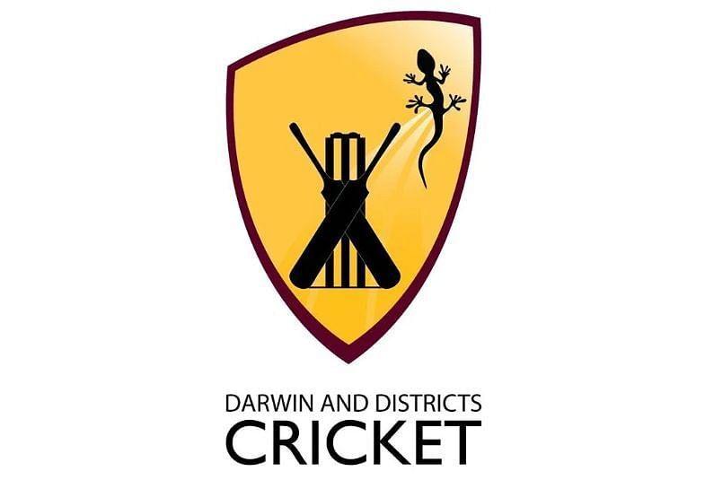 Darwin-ODD-Dream11-Prediction-Fantasy-Cricket-Tips-Dream11-Team