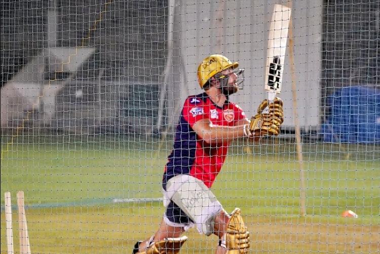 Dawid Malan, Punjab Kings, PBKS, IPL 2021