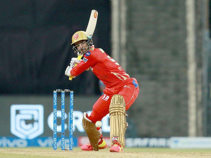 Deepak Hooda, IPL 2021, Punjab Kings, PBKS, PBKS vs CSK, predicted playing XI, playing XI