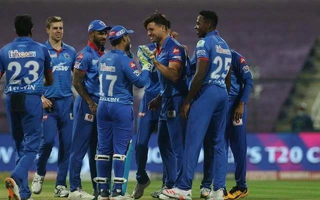 IPL 2021, CSK vs DC, Chennai Super Kings, Delhi Capitals, cuándo y dónde mirar, transmisión en vivo