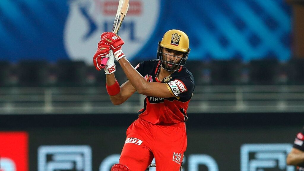 Devdutt Padikkal, IPL 2021, RCB, Royal Challengers Bangalore, predicted playing XI, playing XI
