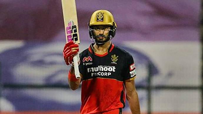 Devdutt Padikkal, IPL 2021, Royal Challengers Bangalore, RCB, RCB vs RR, predicted playing XI, playing XI