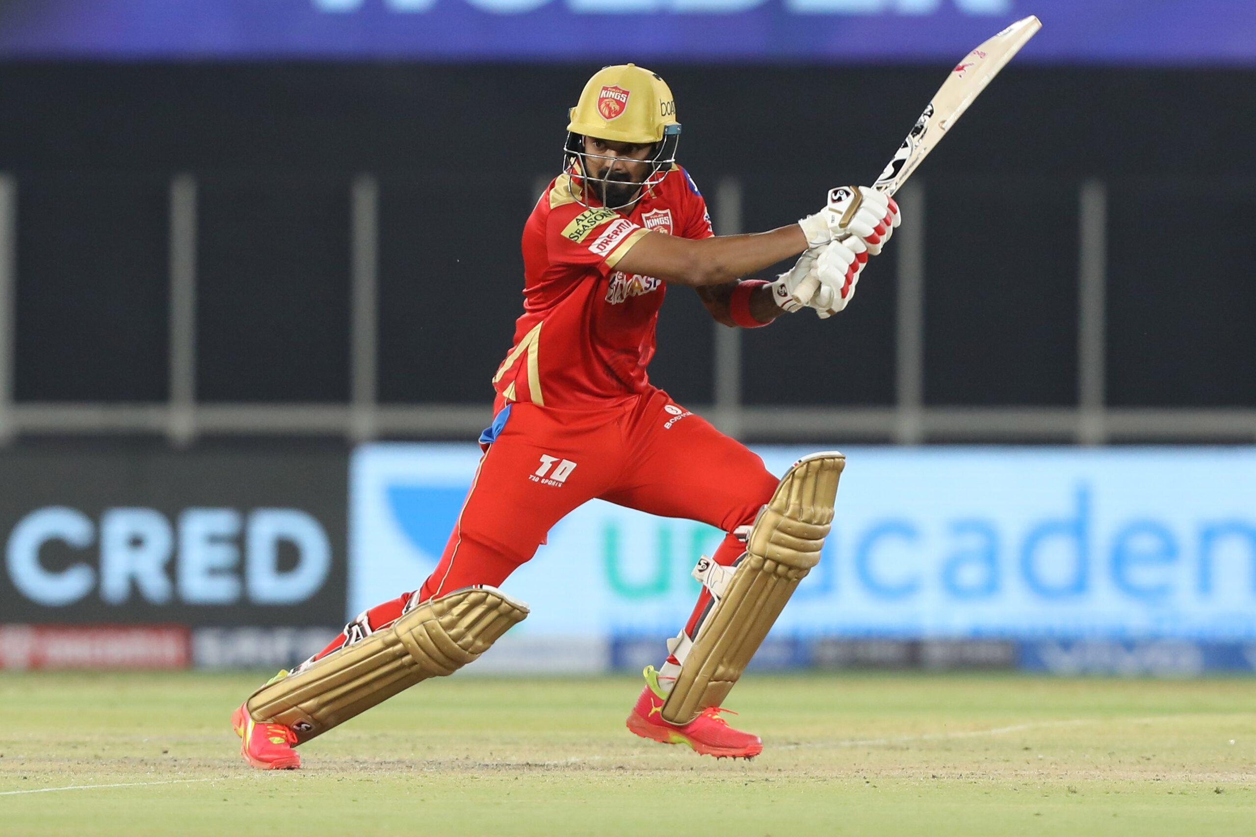 KL Rahul, PBKS, IPL 2021