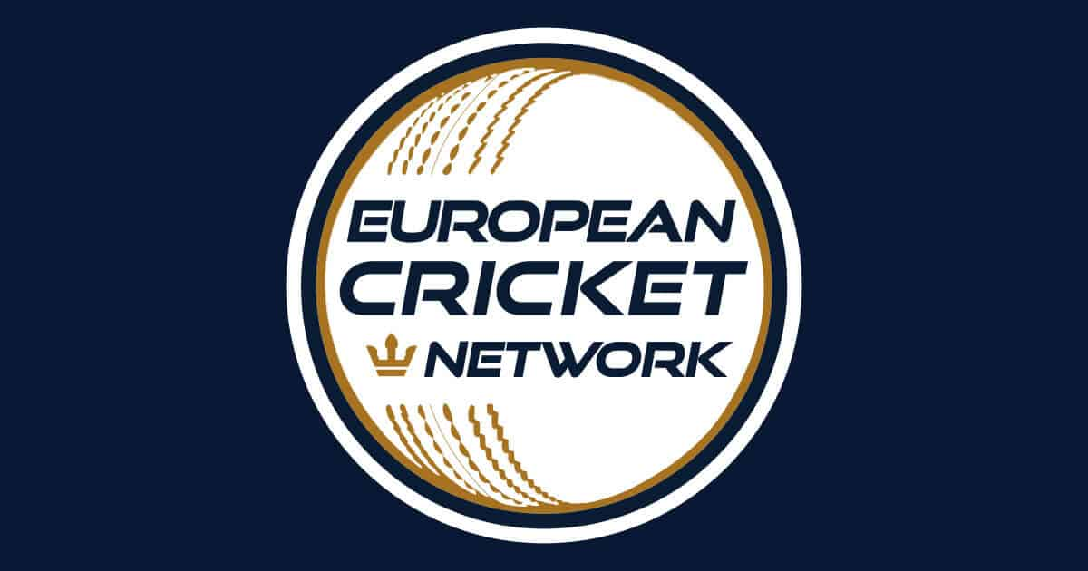 ECS T10 Vienna Dream11 Prediction Fantasy Cricket Tips Dream11 Team