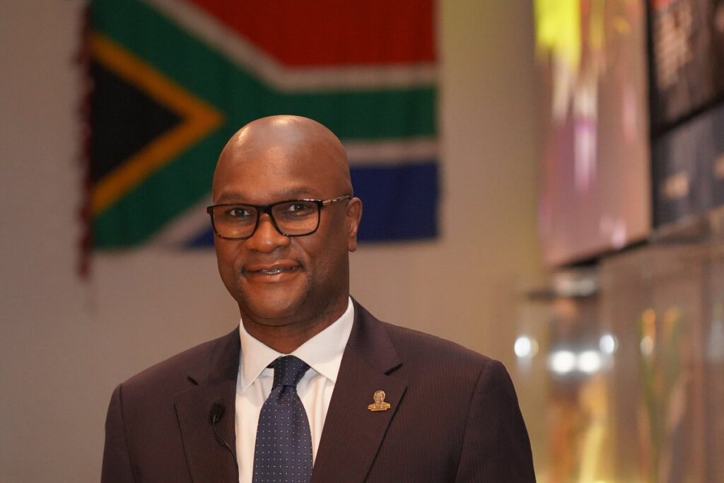 Cricket South Africa (CSA) Asserts Crisis Has Been Avoided; Members' Council And Board Reach Agreement
