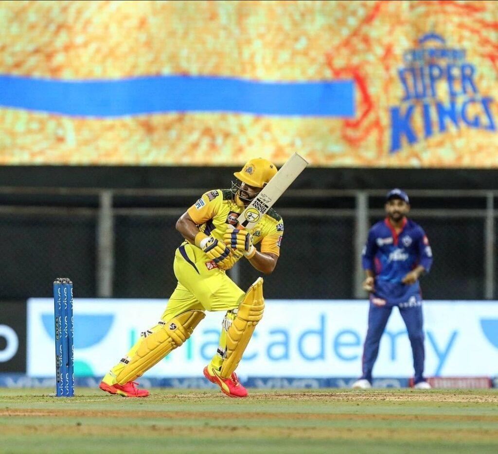 Suresh Raina, IPL 2021, Chennai Super Kings, CSK, predicted to play XI, play XI, CSK vs RR