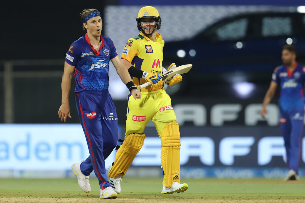 IPL-Bound England Players Given Choice To Continue Playing In The Tournament Or Return Home And Face 10-Day Quarantine Period