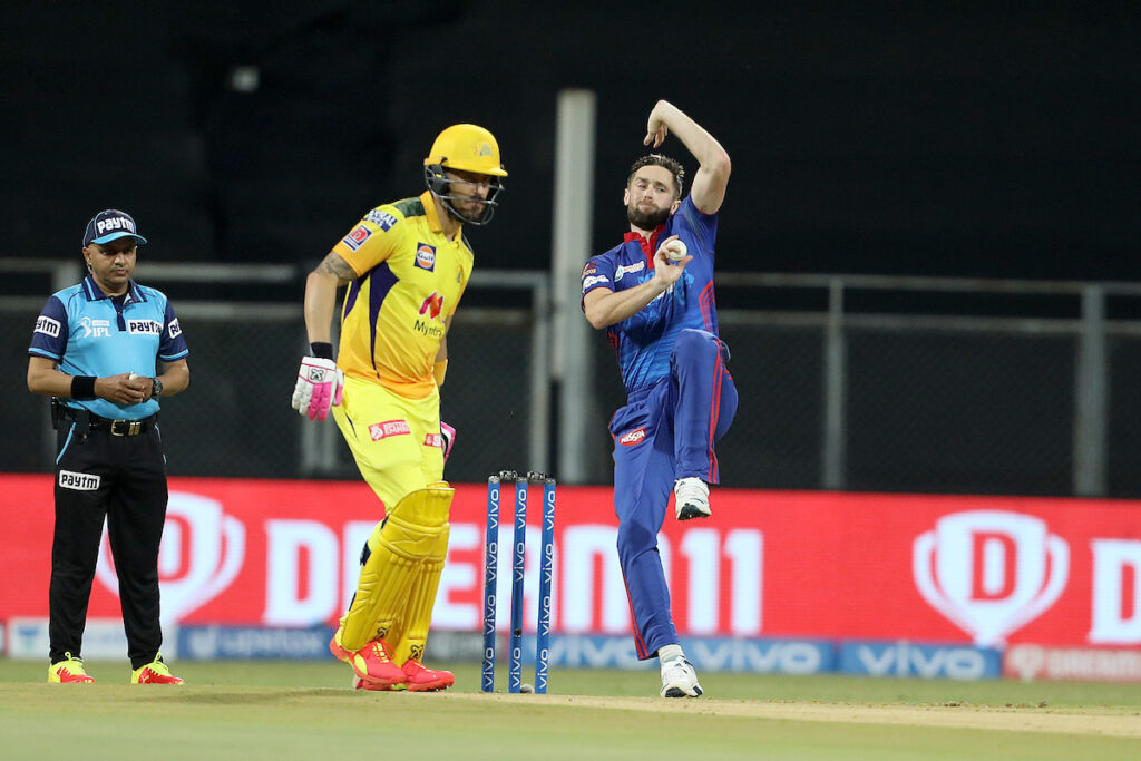 Chris Woakes, IPL 2021, Delhi Capitals, RR vs DC, predicted playing XI, playing XI