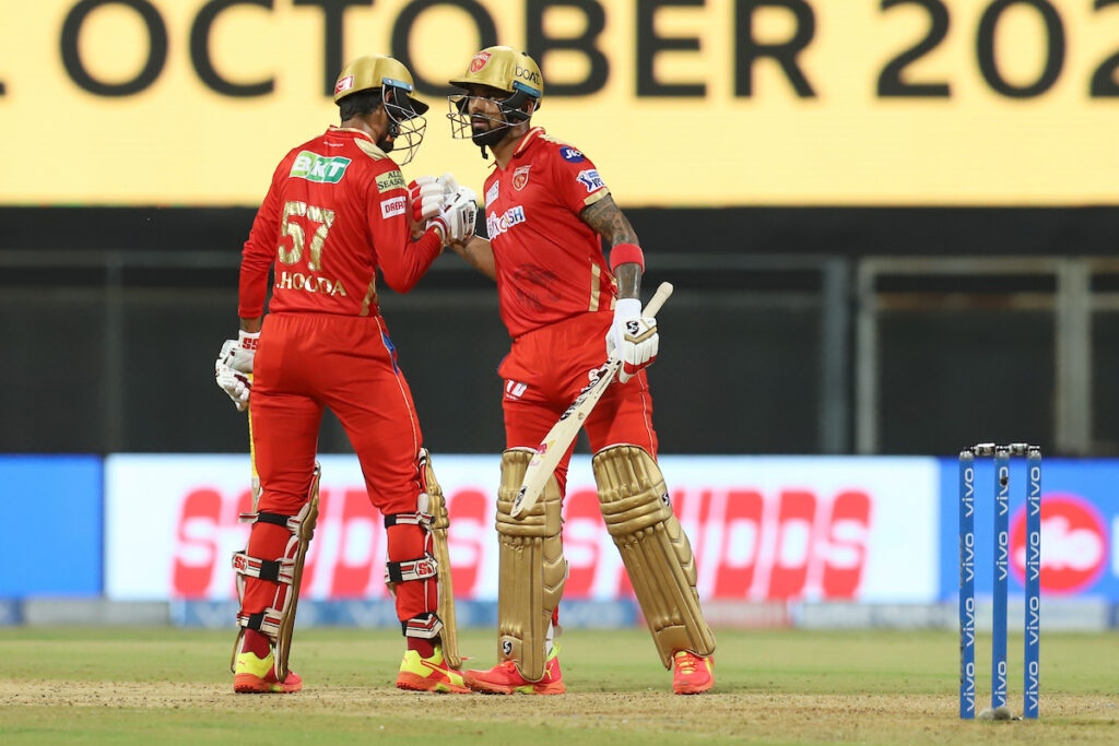 IPL 2021: Twitter Reacts As Sanju Samson Blistering Hundred Goes In Vain Against Punjab Kings In Pursuit Of 222